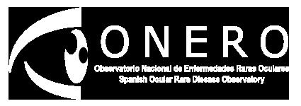 Onero